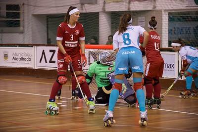 18-10-12-Switzerland-Portugal16