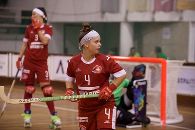 18-10-12-Switzerland-Portugal14