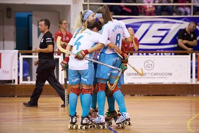 18-10-12-Switzerland-Portugal10