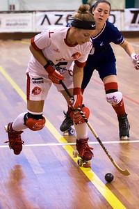 18-10-13_1-France-Switzerland13