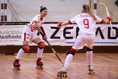 18-10-13_1-France-Switzerland02