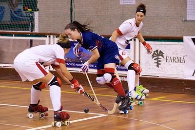 18-10-13_1-France-Switzerland11
