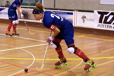 18-10-13_1-France-Switzerland04