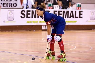 18-10-13_1-France-Switzerland20