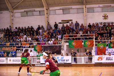 18-10-13_3-Portugal-Spain17