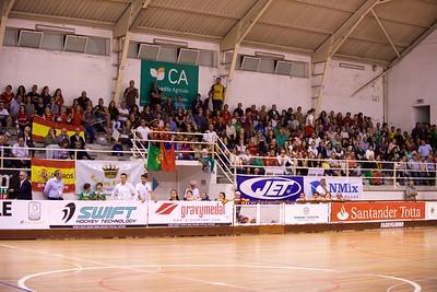 18-10-13_3-Portugal-Spain18