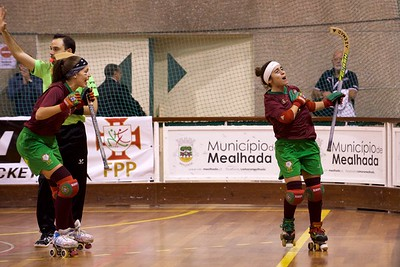18-10-13_3-Portugal-Spain13