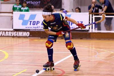 18-10-13_3-Portugal-Spain23