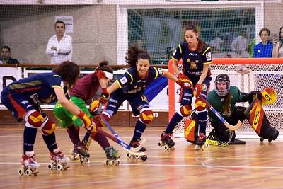 18-10-13_3-Portugal-Spain06