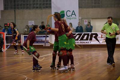 18-10-13_3-Portugal-Spain15