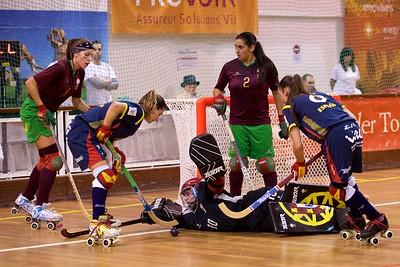 18-10-13_3-Portugal-Spain24