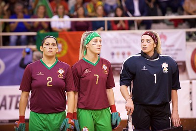 18-10-13_3-Portugal-Spain01
