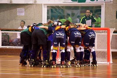 18-10-13_3-Portugal-Spain02