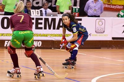 18-10-13_3-Portugal-Spain04