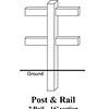postNrail2rail