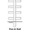 postNrail4rail