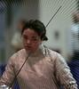 Emily Cheng JWF JO 2009-DCH-7776a
