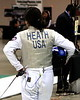 HEATH JO 2009-DCH-5576