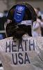 HEATH JO 2009-DCH-5591