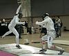 GOLD JWE Holmes def Bassa JO 2009-DCH-8737