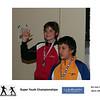 Awards Sunday SYC 2009-DCH-15