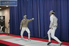 Fencing : 74 galleries with 7157 photos