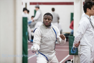 FencingRidge2018-300