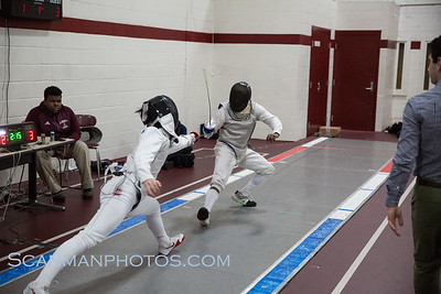 FencingRidge2018-6