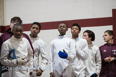 FencingRidge2018-309
