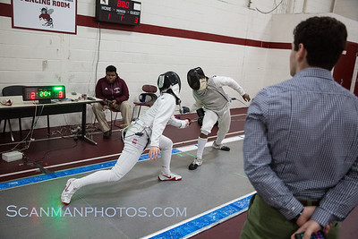 FencingRidge2018-11