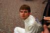 Josh Dolezal, USA Cadet Men's Epee.