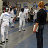 Jean-Luc Sensenbrenner in the Youth-14 Mixed Epee.