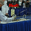 Mark Henry, Vet 60+ Men's Epee.