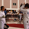 Elizabeth Wiggins, Youth-10 Women's Epee.