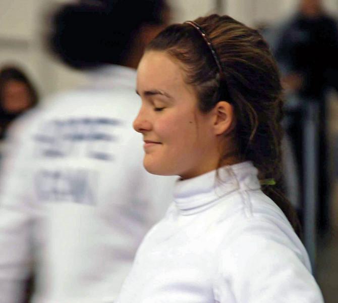 Nina Moiseiwitsch.