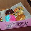 Voodoo Donuts!!!