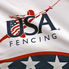USA Fencing!!!!