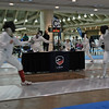 Division II Women's Epee - India Bhalla-Ladd