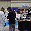 Division II Men's Epee - Arnold Wynn