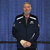 Veteran-70+ Women's Epee Award Ceremony - Bob Cochran