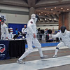 Veteran-60 Men's Epee - Ketil Hviding