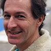 Julian Moiseiwitsch.