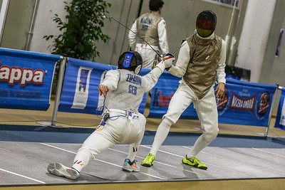 ; Junior foil world cup  in Udine,Italy
