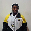 Seth Flanagan, 3rd in Y14 Men's Epee, earned his D10 rating.