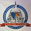 The Capitol Clash Super Youth Circuit.