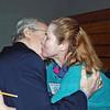Jill Feldman thanks George Kolombatovich for his refereeing.