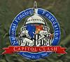 2009-2010 Capitol Clash SYC (B)