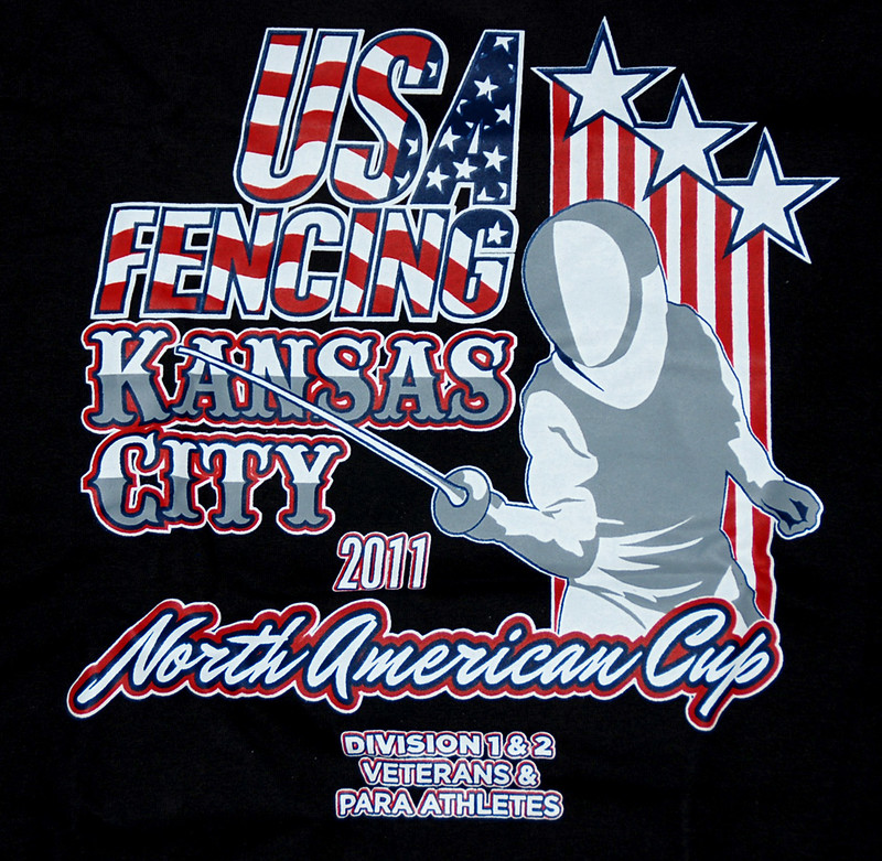 2011-2012 NAC Kansas City