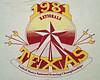 1981 Sum Nat Texas