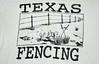 Texas Fencing